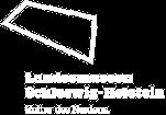 Logo Landesmuseen Schleswig-Holstein