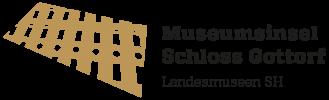 Masterplan Gottorf Logo