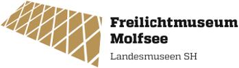 Neubau Molfsee Logo